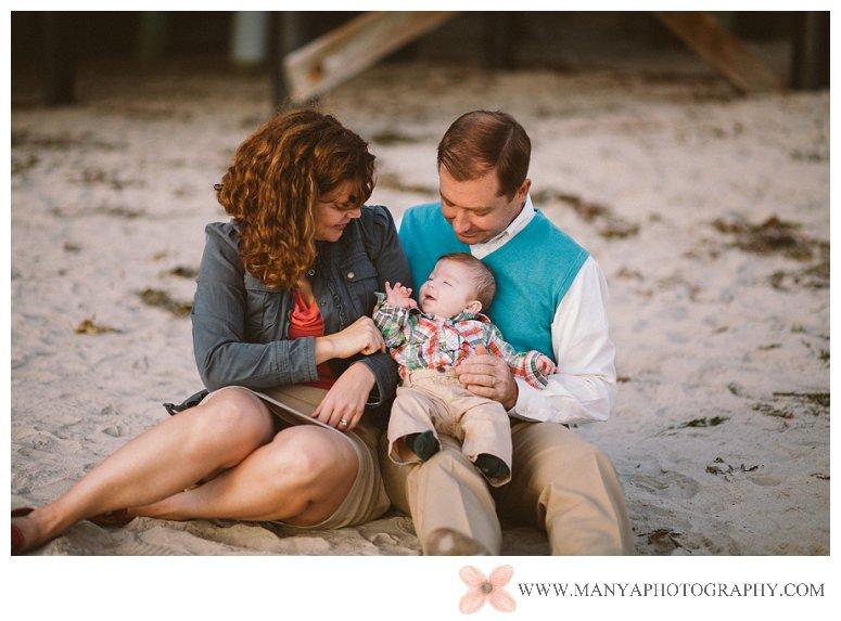2013-12-11_0004 - San Clemente Wedding Photographer