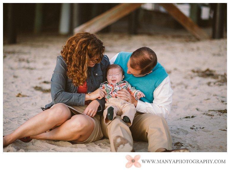 2013-12-11_0006- San Clemente Wedding Photographer