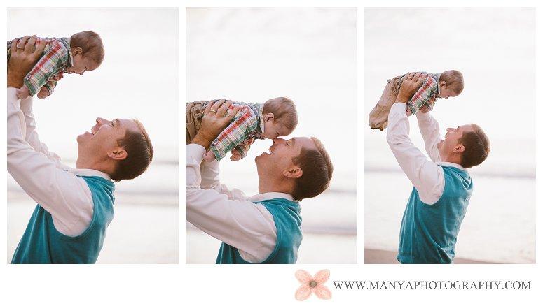 2013-12-11_0012- San Clemente Wedding Photographer