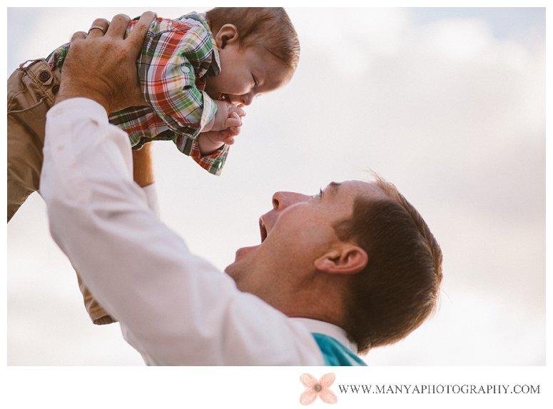 2013-12-11_0013 - Orange County Wedding Photographer