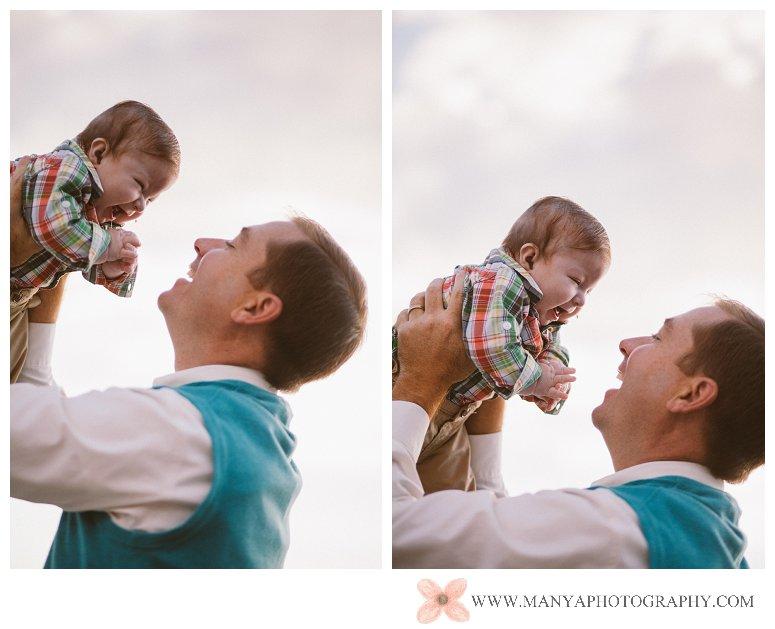 2013-12-11_0014- San Clemente Wedding Photographer