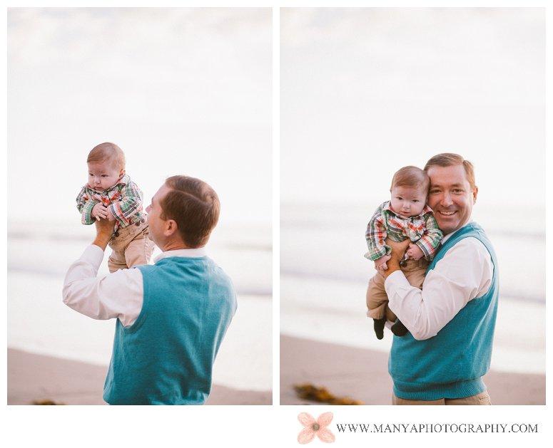 2013-12-11_0016- San Clemente Wedding Photographer