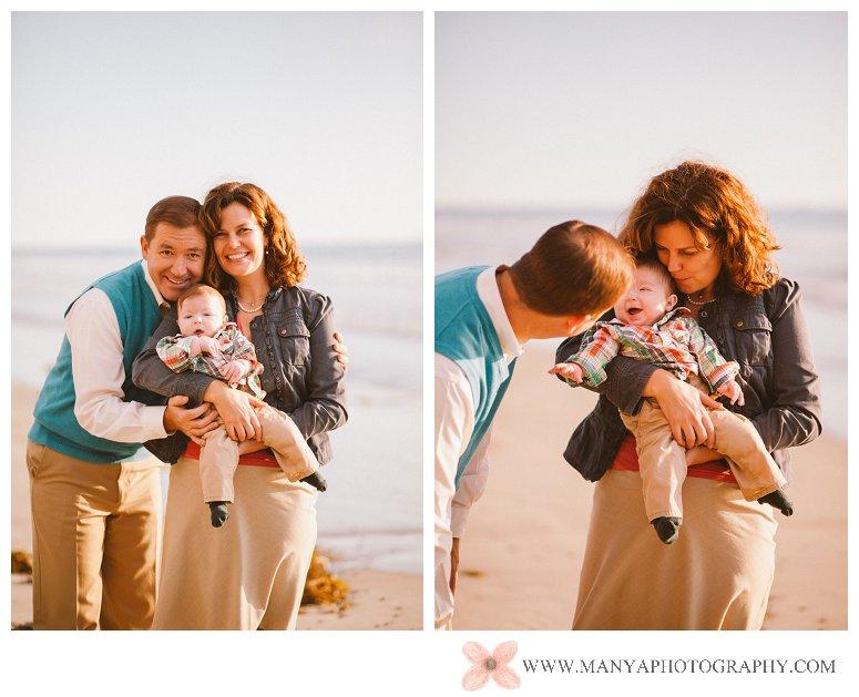 2013-12-11_0029- San Clemente Wedding Photographer