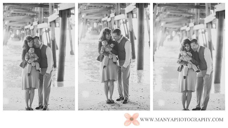 2013-12-11_0032- San Clemente Wedding Photographer