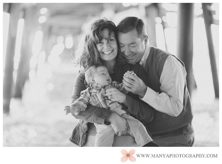2013-12-11_0037- San Clemente Wedding Photographer