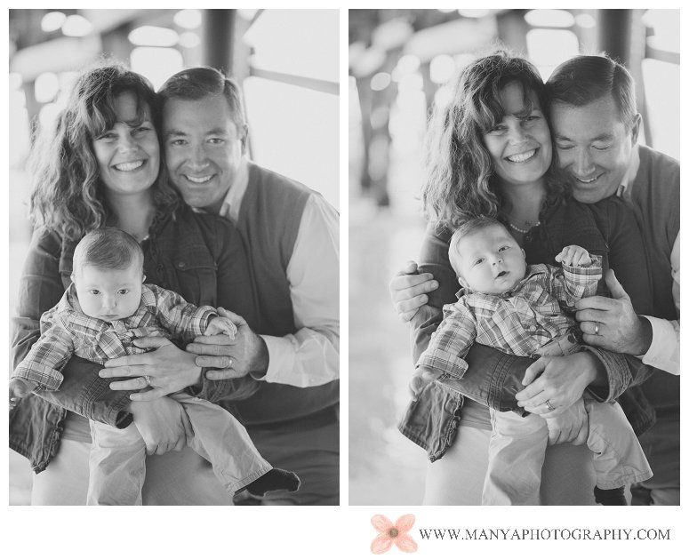 2013-12-11_0041- San Clemente Wedding Photographer