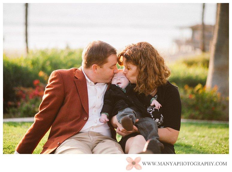 2013-12-11_0047- San Clemente Wedding Photographer
