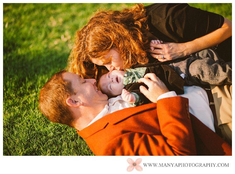 2013-12-12_0003- San Clemente Wedding Photographer