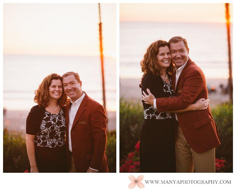 2013-12-12_0016 - Orange County Wedding Photographer