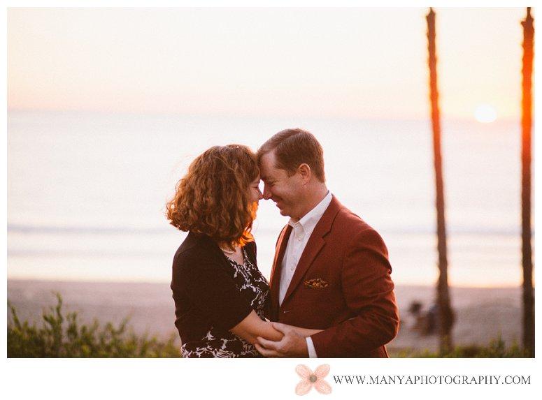 2013-12-12_0018- San Clemente Wedding Photographer