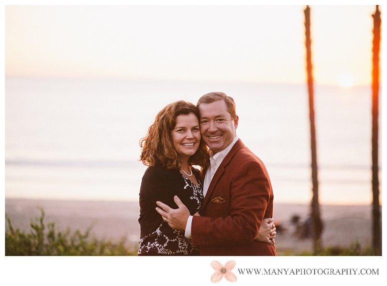 2013-12-12_0021- San Clemente Wedding Photographer