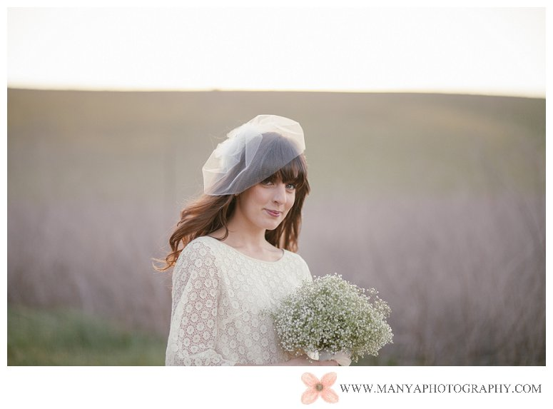 2013-12-29_0047 - Orange County Wedding Photographer