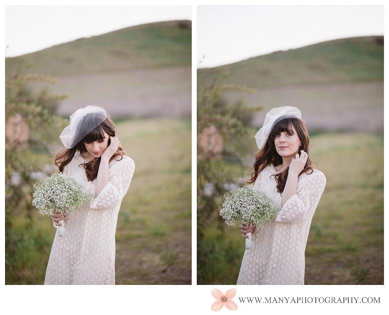 2013-12-29_0048 - Orange County Wedding Photographer