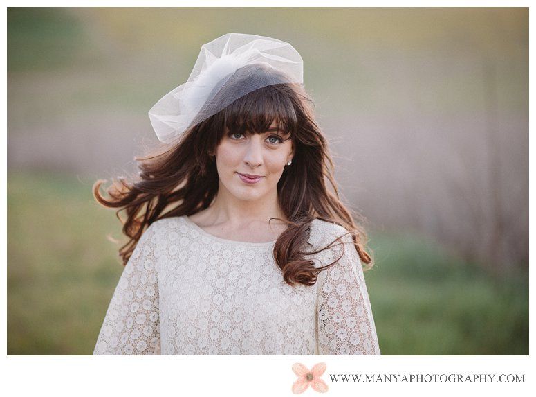 2013-12-29_0051 - Orange County Wedding Photographer
