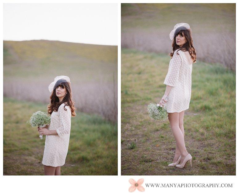 2013-12-29_0054 - Orange County Wedding Photographer