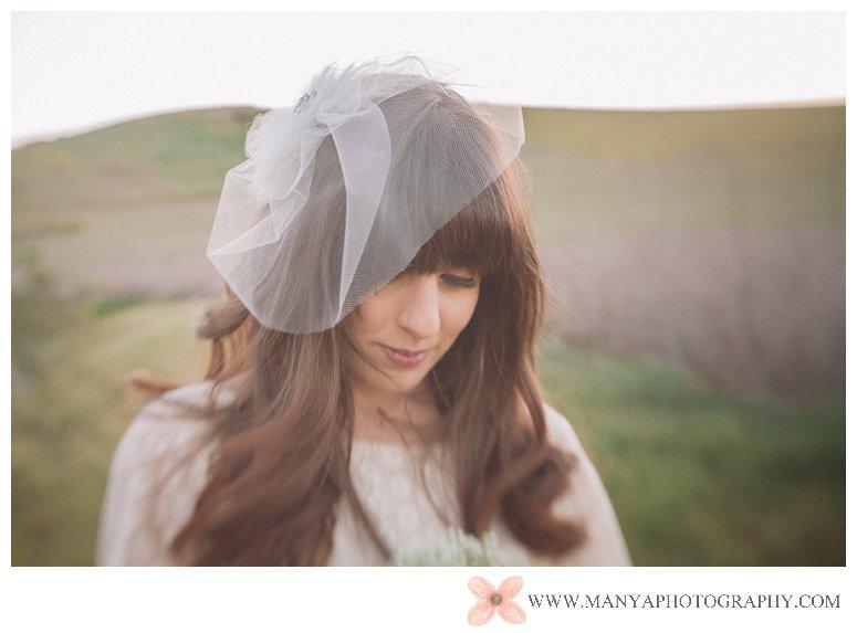 2013-12-29_0056 - Orange County Wedding Photographer