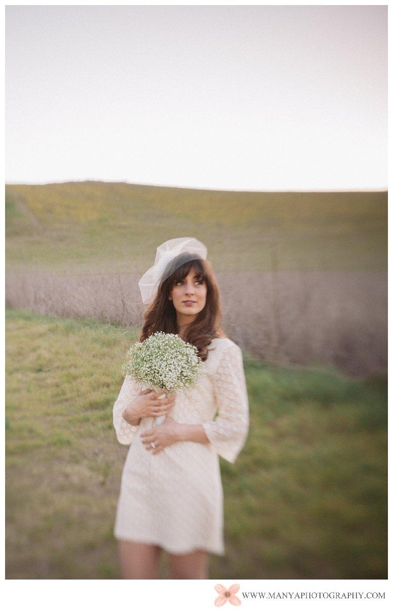 2013-12-29_0057 - Orange County Wedding Photographer