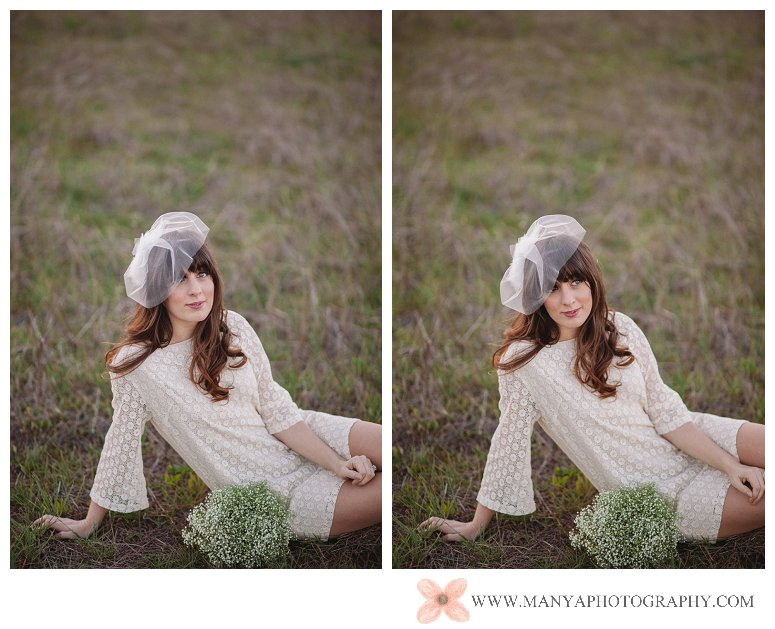 2013-12-29_0058 - Orange County Wedding Photographer