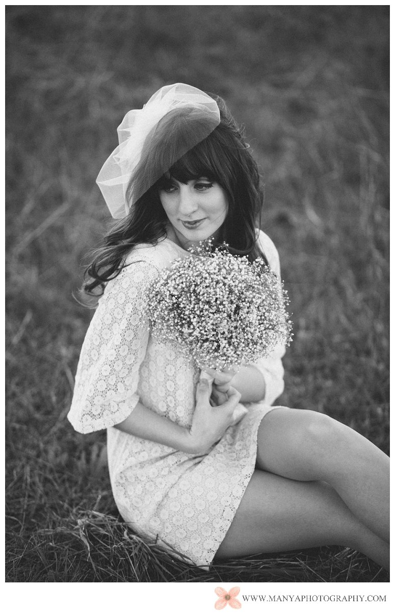 2013-12-29_0062 - Orange County Wedding Photographer