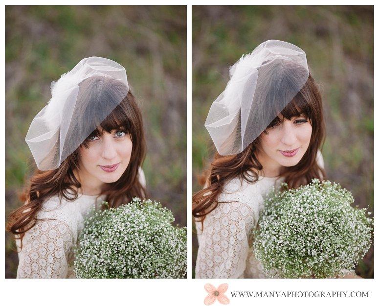 2013-12-29_0063 - Orange County Wedding Photographer