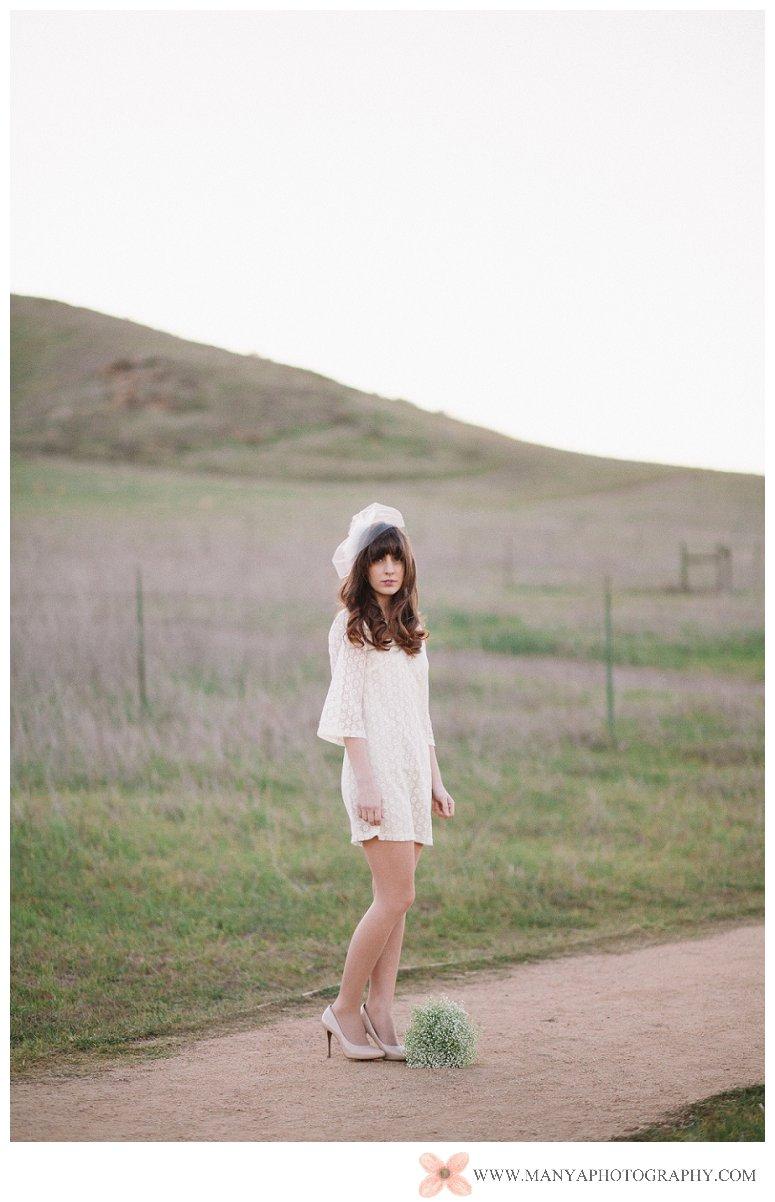 2013-12-29_0064 - Orange County Wedding Photographer