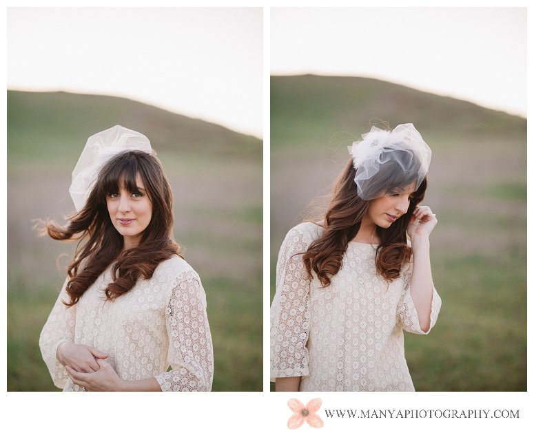 2013-12-29_0065 - Orange County Wedding Photographer