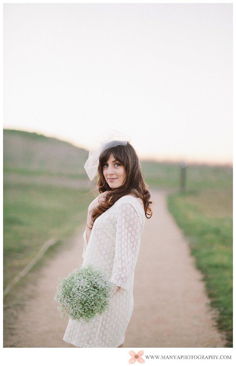 2013-12-29_0066 - Orange County Wedding Photographer