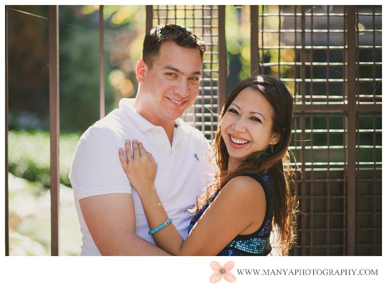 2013-12-29_0071 - Orange County Wedding Photographer