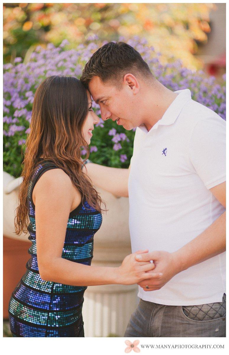 2013-12-29_0076 - Orange County Wedding Photographer