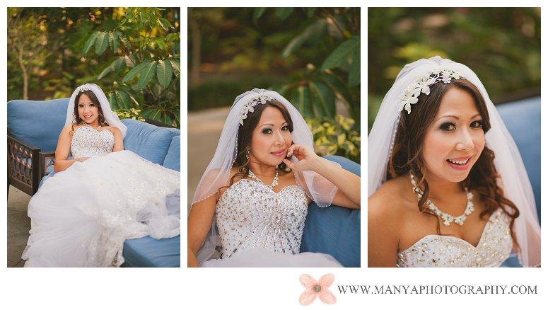 2013-12-29_0077 - Orange County Wedding Photographer