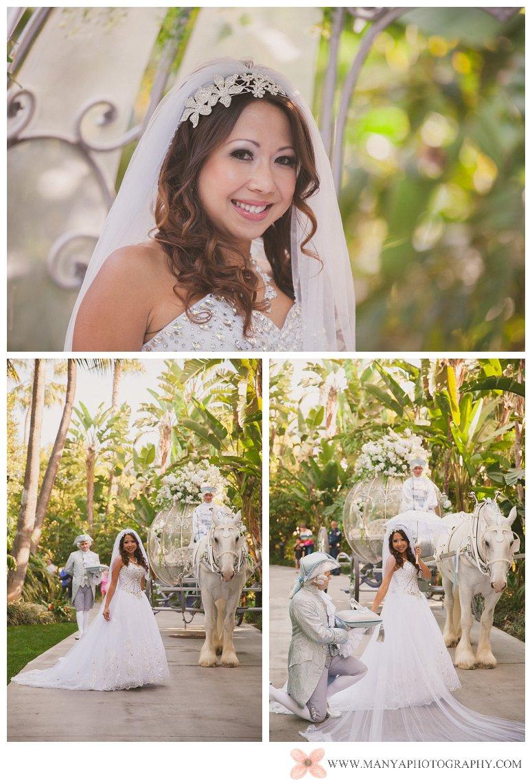 2013-12-29_0078 - Orange County Wedding Photographer