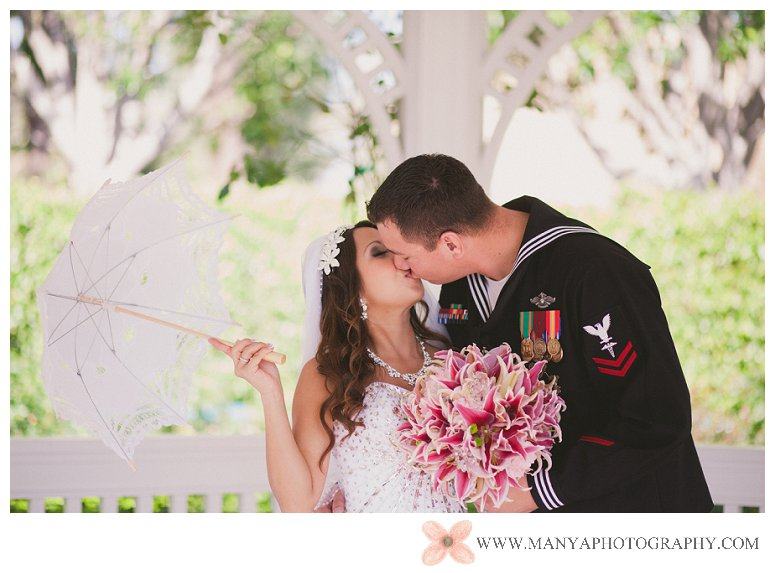 2013-12-29_0080 - Orange County Wedding Photographer