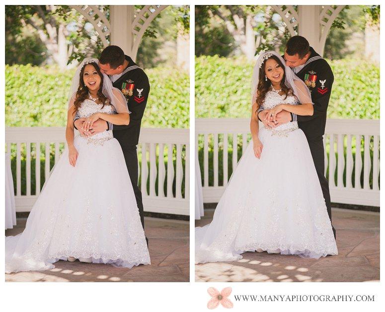 2013-12-29_0082 - Orange County Wedding Photographer