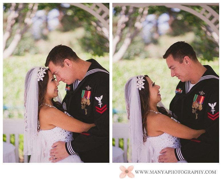 2013-12-29_0083 - Orange County Wedding Photographer