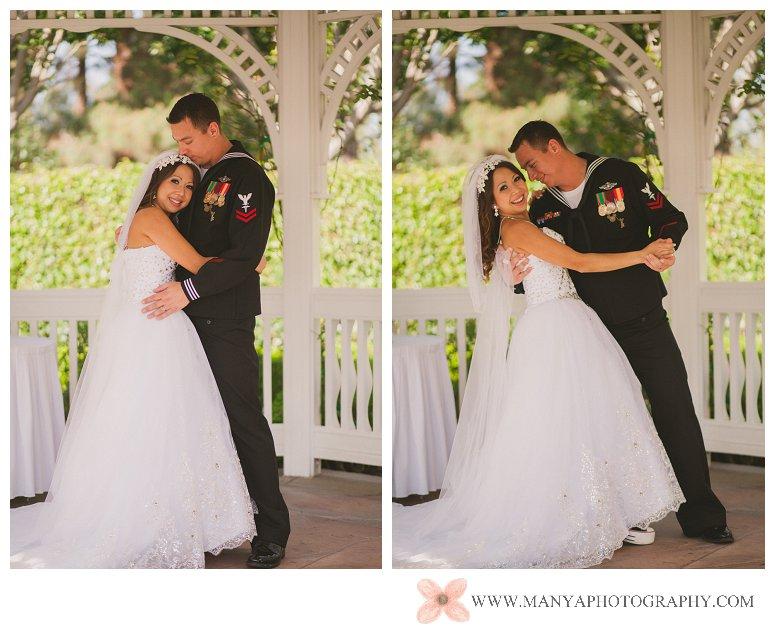 2013-12-29_0084 - Orange County Wedding Photographer