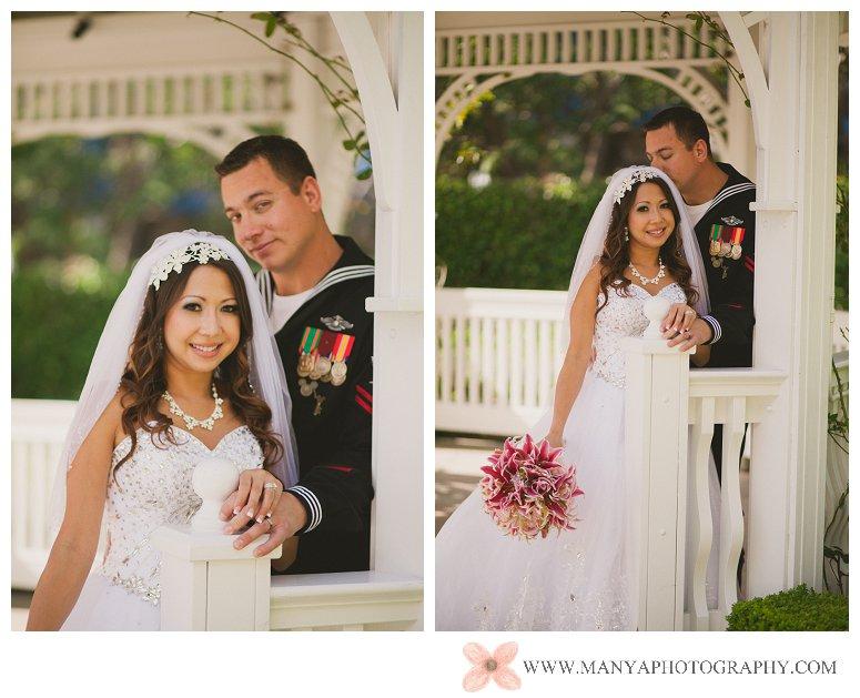 2013-12-29_0085 - Orange County Wedding Photographer