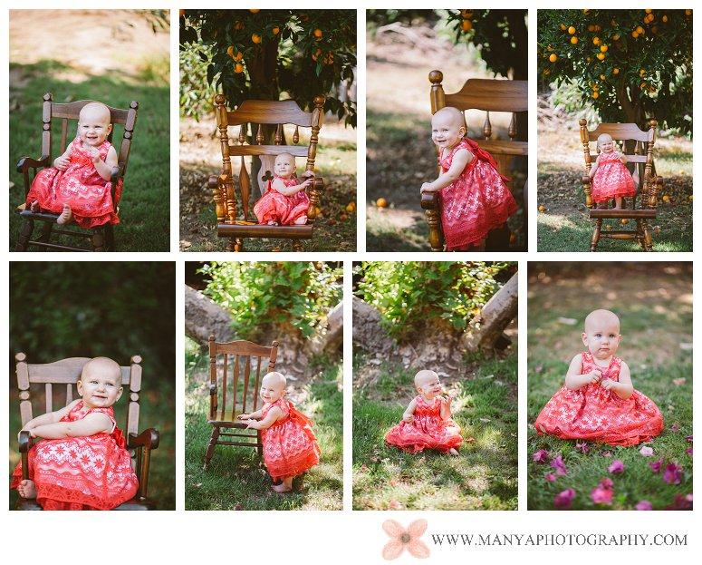 2013-12-29_0089 - Orange County Wedding Photographer