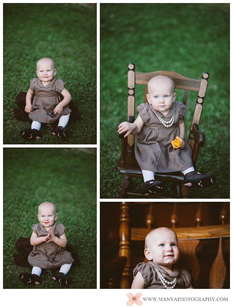2013-12-30_0001 - Orange County Wedding Photographer