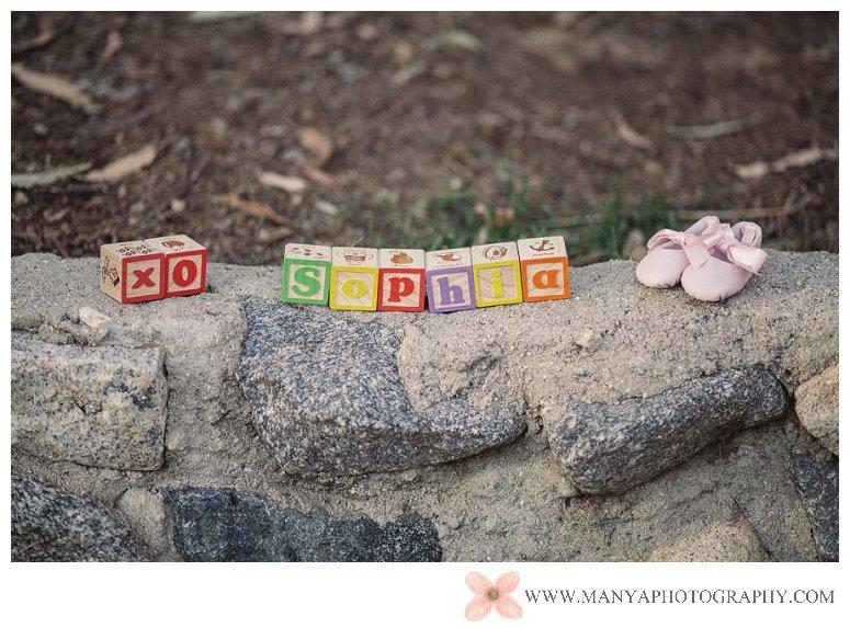 2014-01-29_0010 - Maternity Shoot - Glendale Wedding Photographer CA