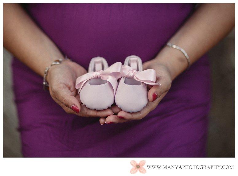 2014-01-29_0011 - Maternity Shoot - Glendale Wedding Photographer CA