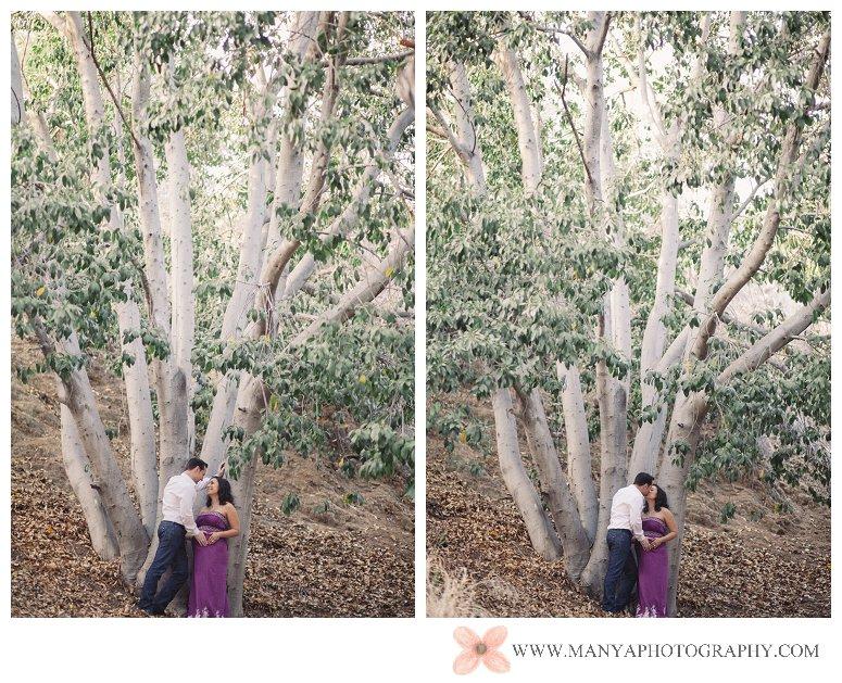 2014-01-29_0017 - Maternity Shoot - Glendale Wedding Photographer CA