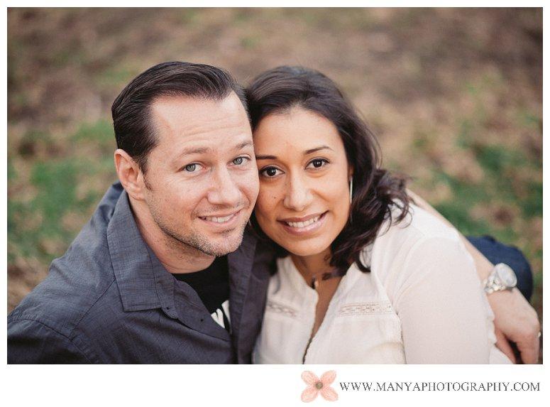 2014-01-29_0042 - Maternity Shoot - Glendale Wedding Photographer CA