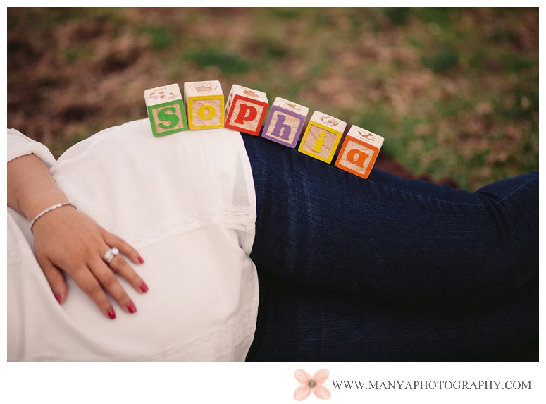 2014-01-29_0049 - Maternity Shoot - Glendale Wedding Photographer CA