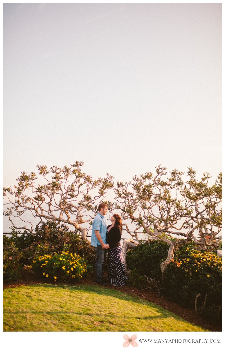2014-01-29_0056 - Laguna Beach Wedding Photographer