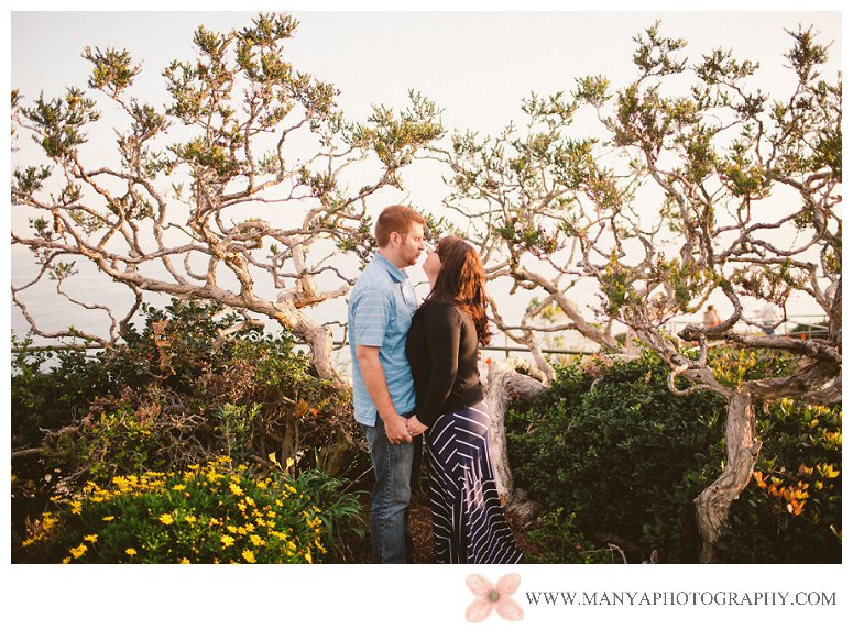 2014-01-29_0057 - Laguna Beach Wedding Photographer