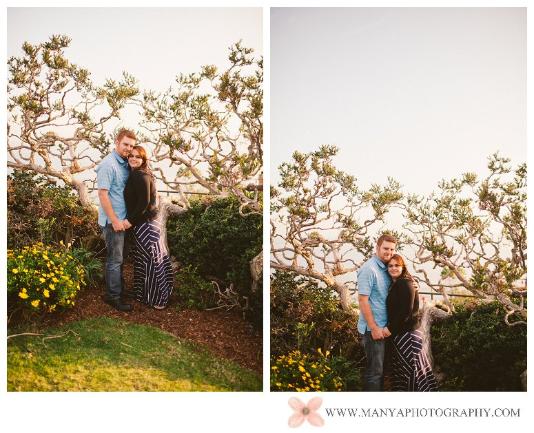 2014-01-29_0059 - Laguna Beach Wedding Photographer