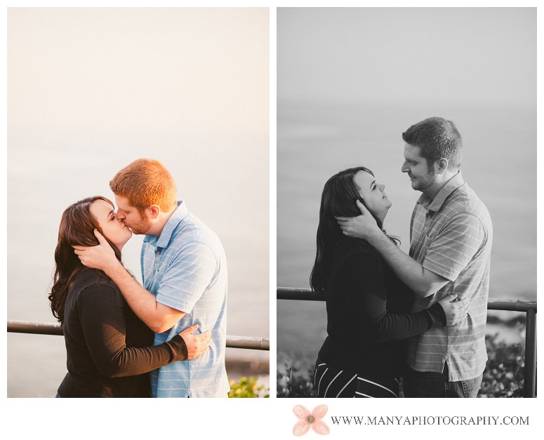 2014-01-29_0077 - Laguna Beach Wedding Photographer