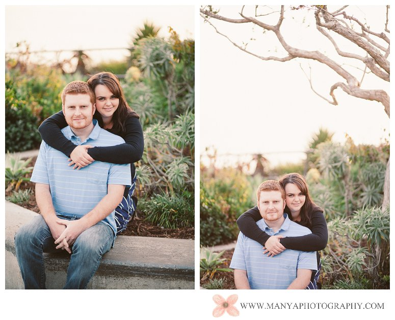 2014-01-29_0089 - Laguna Beach Wedding Photographer