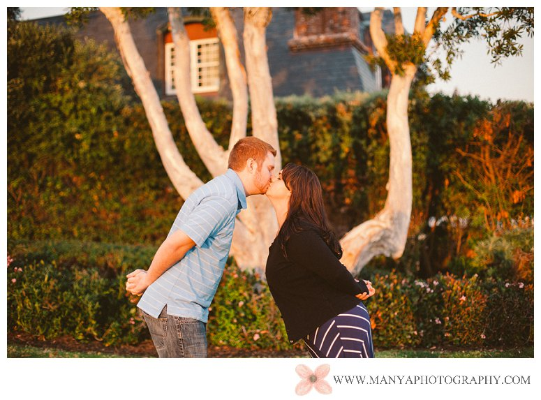 2014-01-29_0093 - Laguna Beach Wedding Photographer
