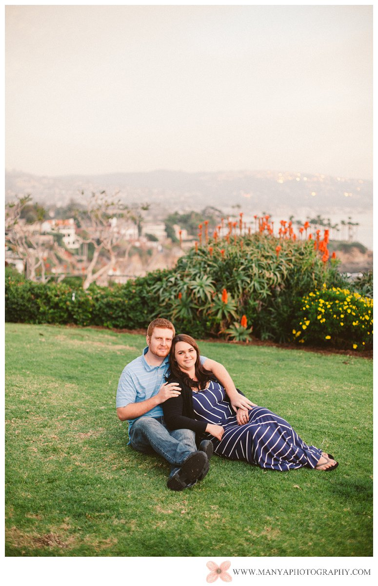 2014-01-29_0102 - Laguna Beach Wedding Photographer
